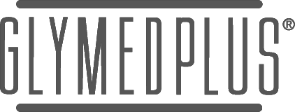 Glymed Plus Logo (1)