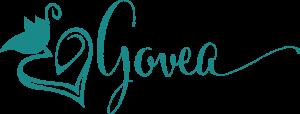 Govea Esthetics and Massage Temecula Facials